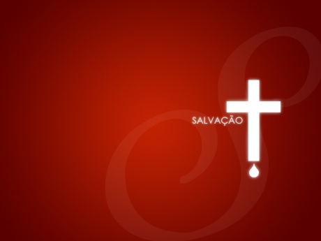 salvation-jesus