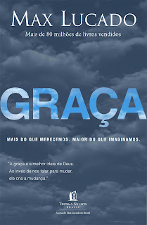 grace-max-lucado
