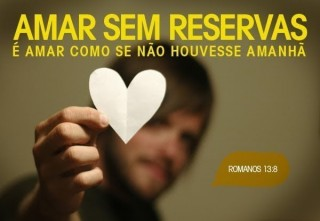 amor-simples